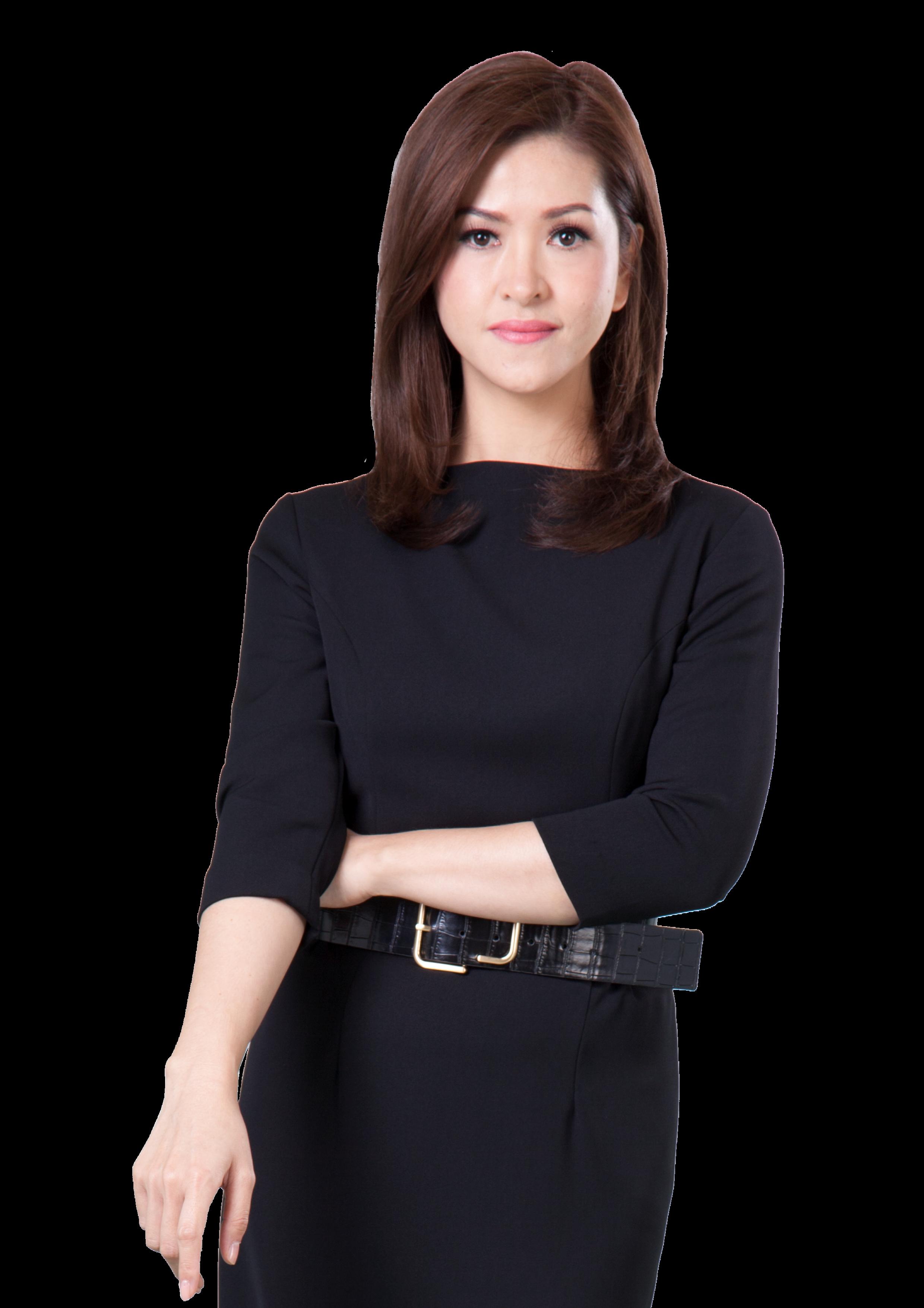 Sumi Yang
