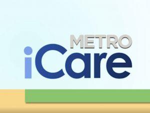 Metro I-Care