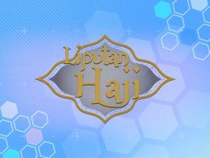 Dokumentasi Haji