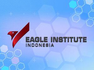 Eagle Institute Indonesia