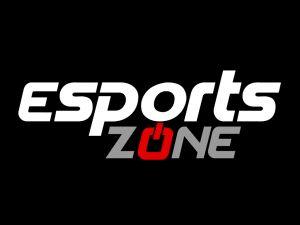 Esport Zone