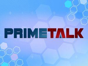 Prime Talk