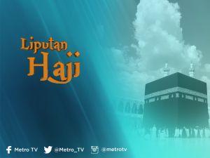 Liputan Haji