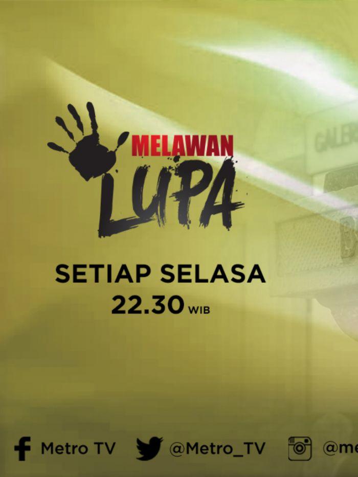 Gerakan Pendidikan Muhammadiyah (3)