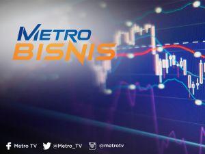 Metro Bisnis