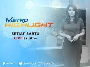 Metro Highlight