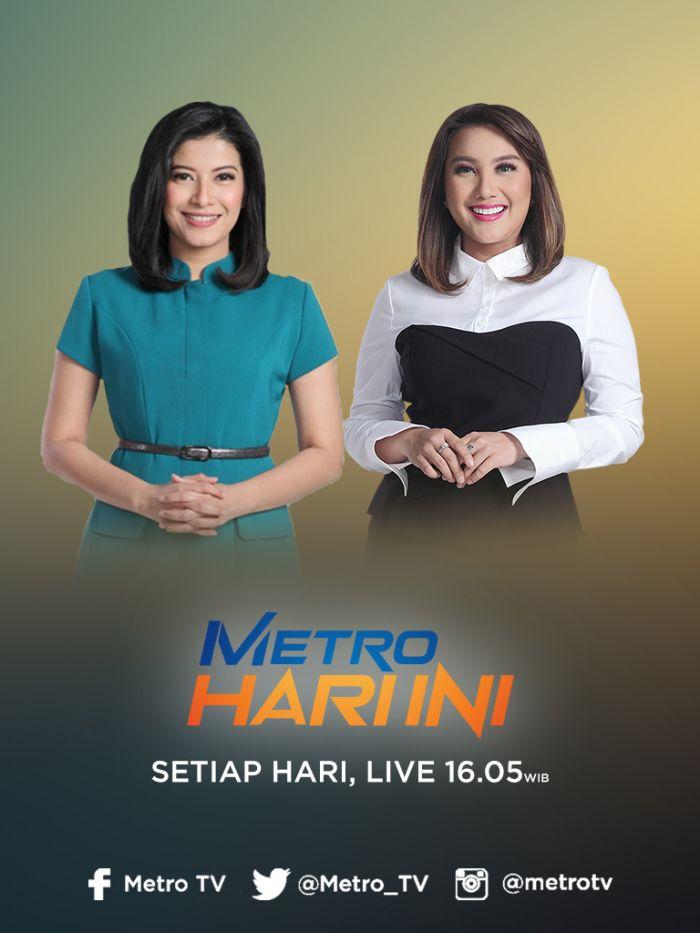 Heboh Video Anggota DPRD Banten Wakili Warga Berwisata