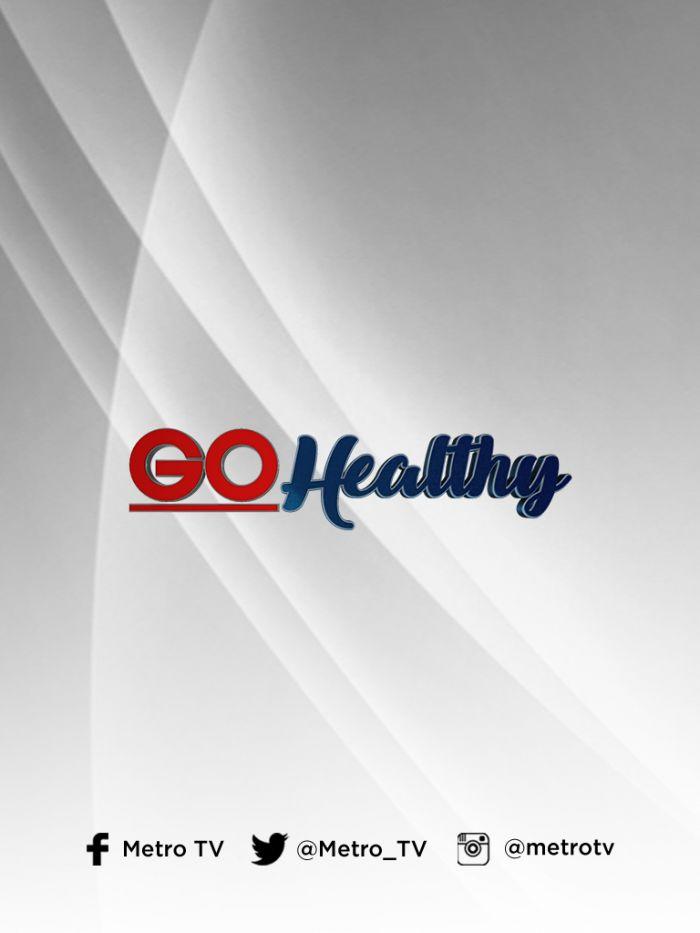 Sepelekan Hipertensi Berakhir Gagal Ginjal (3)