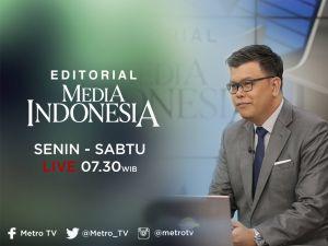 Editorial MI Video