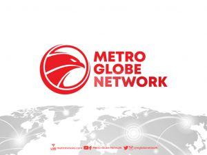 Metro Globe Network