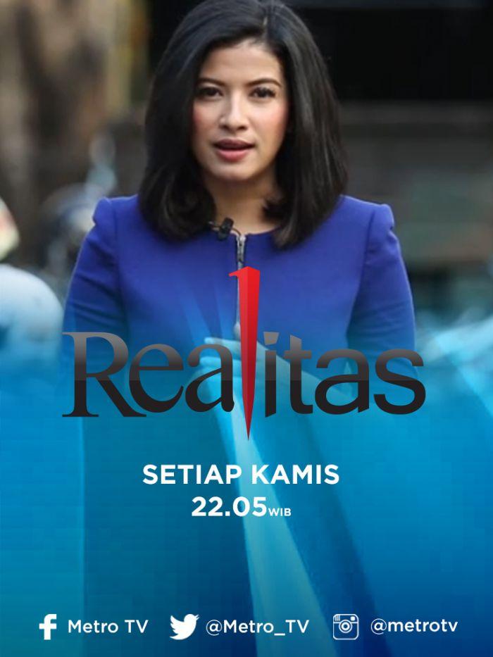 Air Tanah Dikuras, Jakarta Amblas (3)