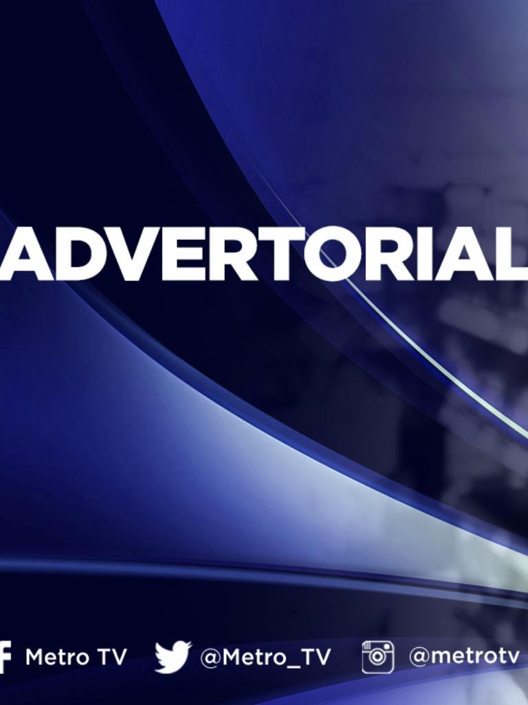 Video Advertorial