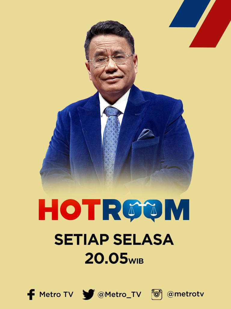 HOTROOM